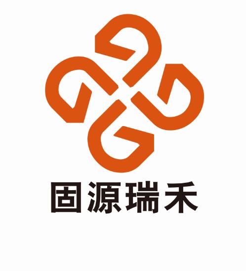 北京固源瑞禾农业设备有限公司