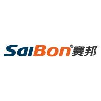 深圳市赛邦自动化有限公司