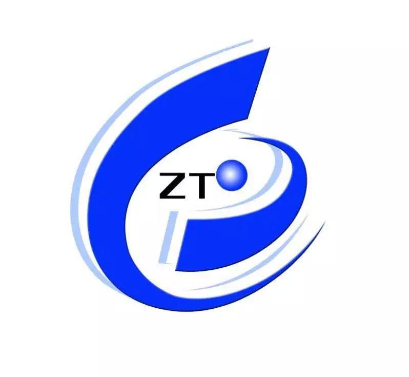 山东霖鹏电子技术有限公司