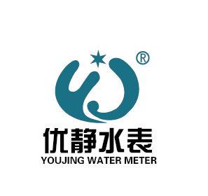 宁波优静水表ca88客户端