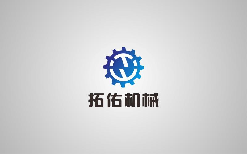 臨清市拓佑機械設備有限公司