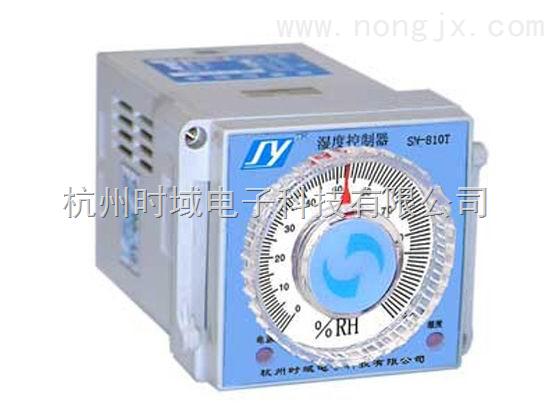 SN-810T-48-供应一路凝露自动控制器SN-810T-48