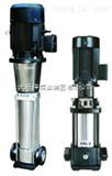 32CDLF4-80立式多级不锈钢冲压泵,供应太平洋CDLF不锈钢冲压泵,CDLF冲压泵价格