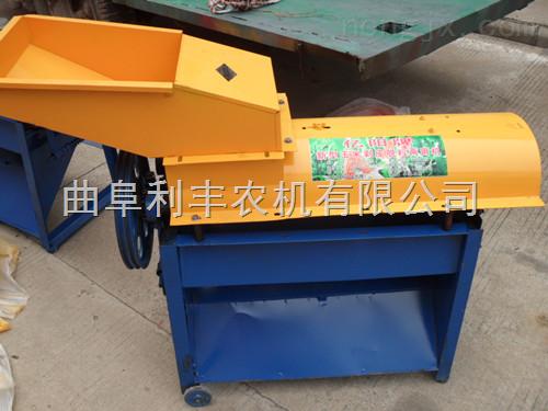 YY-860-玉米脱粒机        玉米剥皮脱粒机