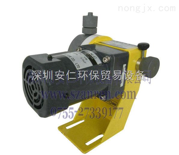 KCL635-进口赛高自动投药泵KCL635意大利正品质量保证