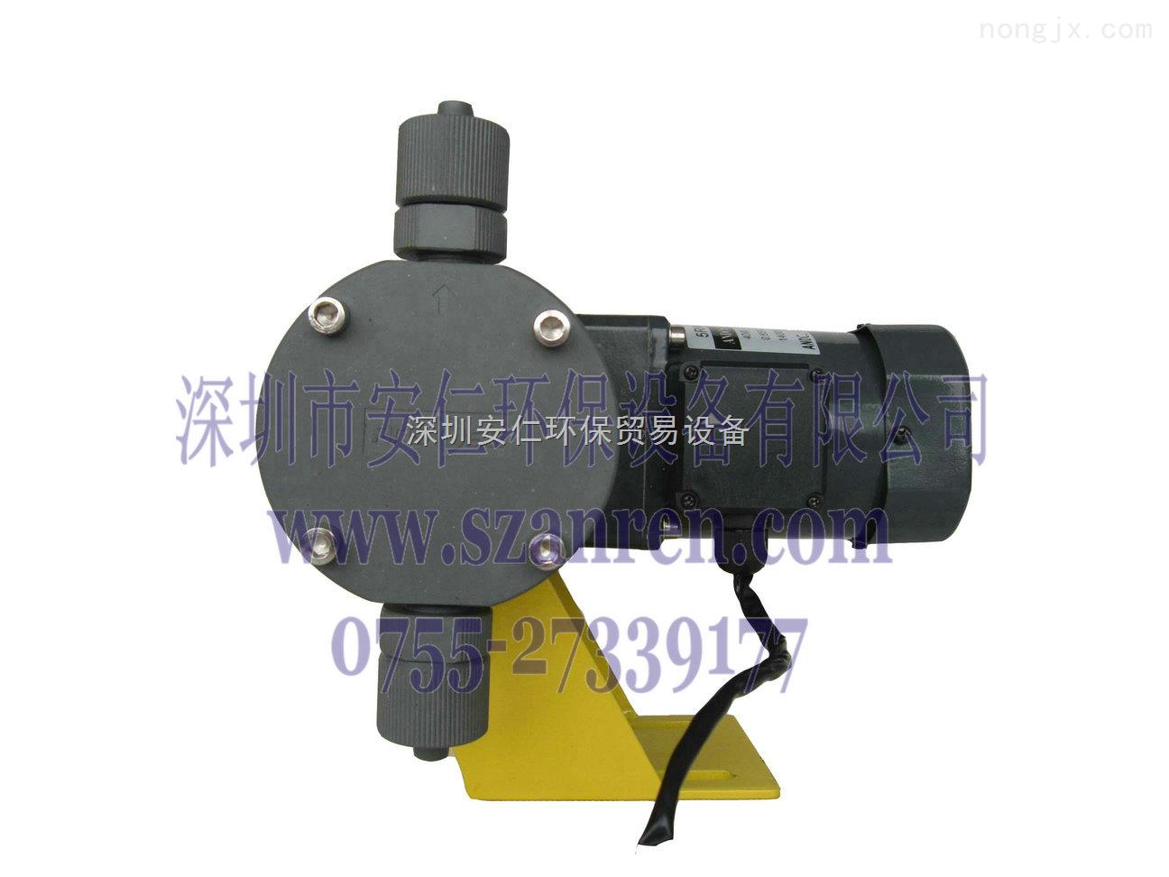 P086-368TI-原装米顿罗计量泵P086-368TI投药泵质量保证 库存商