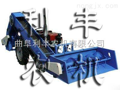 拖拉机玉米脱粒机  山东小型拖拉机玉米脱粒机