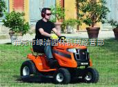供应美国13AV60KG066多功能草坪剪草车