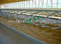 牛卧栏,犊牛栏,牛床垫