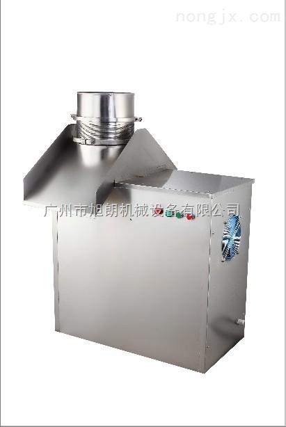 XL-300-旋转式制粒机 中药制粒机 制粒机厂家 多功能制粒机批发