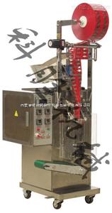 锡林郭勒市科胜粉剂自动包装机--香精香料/农药包装机