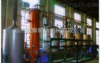 茶籽油加工设备