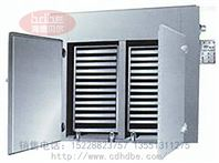 HDBE-C高密封热风循环烘箱