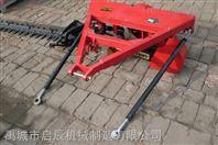 启辰供优质高效9GB-农业机械 往复式割草机 牧草收割机9GB-1.4