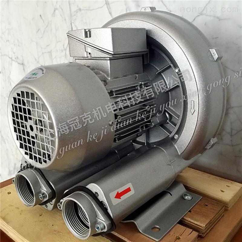 西门子高压风机 2BH1400-7AH06 环形漩涡鼓风机 涡漩气泵