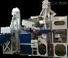 NZ15/20lllB新型强拉风碾米机