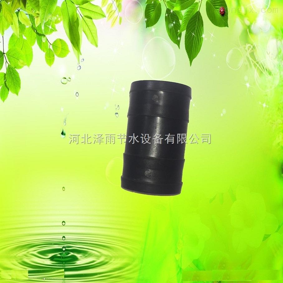 农业滴灌管材大棚滴灌管优质滴灌管草莓灌溉设备