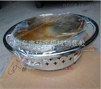 滨州批发手工燃气煎饼机