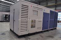 齐达康3YZ2300-110型cng加气站液压压缩机