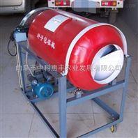 zk-90型种子机械多功能拌种机混合饲料搅拌机 养殖专用好机器