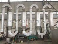 锯末烘干机气流式烘干机生产的主要事项