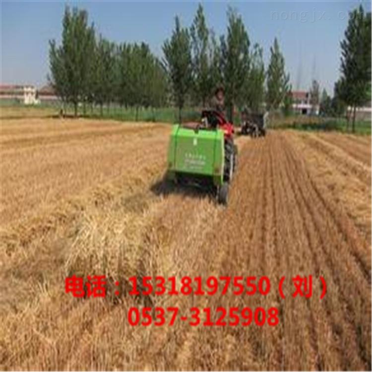 9YD6080-牧草打捆机供应/自动报警打捆机价格/y7