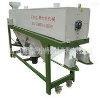 工业豆类抛光机