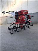 旋耕机械新型旋耕机械