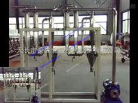 变性淀粉生产线,变性淀粉生产设备,变性淀粉加工设备 淀粉设备