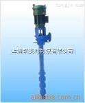 CSG型长轴深井泵
