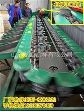 凯祥青枣选果机,大厂房生产,质优价廉