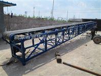 专业生产输送机厂家 皮带输送机价格 传送带型号