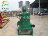 大型水稻去壳碾米机 新款碾米机价格 碾米机图片