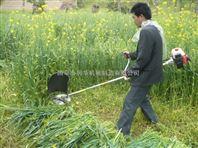 割草机图片 小麦收割机 割草机厂家报价