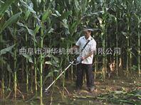 新款斜挎式割草机 优质割草机 品牌割草机价格