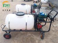品牌高压喷雾器 优质喷雾器价格 喷雾器型号