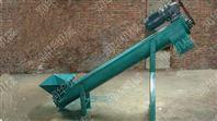 螺旋提升机价格 抽粮机 化肥颗粒提升机生产厂家