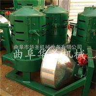 小型碾米机 家用立式碾米机