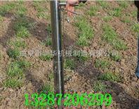 大棚专用蔬菜苗栽苗器手动移栽机价格