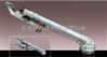 意大利西美喷枪10505型号
