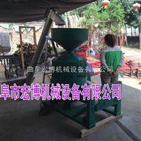 稻谷脱皮碾米机 高粱去皮碾米机 水稻碾米机