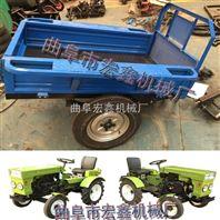 22马力小型农用拖拉机配套旋耕机报价 手扶配套旋耕机