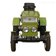 大型拖拉机旋耕机 手扶拖拉机带动的旋耕机报价