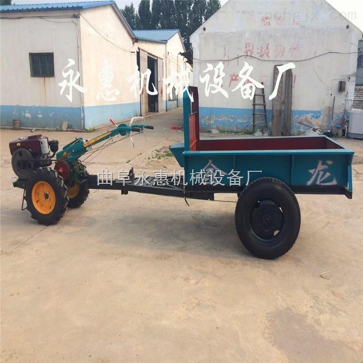 20馬力輪式拖拉機價格,小型手扶打田機圖片襄垣縣