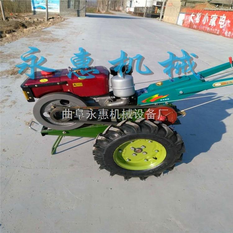 中耕除草机厂家,常柴15马力手扶拖拉机,晋城市