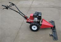 旋耕剪草一体机 优质汽油机更耐用 小型割灌机厂家