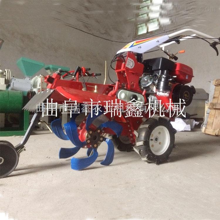 農用開溝機規格 大蔥開溝培土機 蘋果樹施肥開溝機