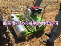 大豆播种机 红豆播种机 绿豆播种机