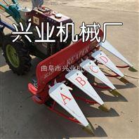 苜蓿草割晒机原理厂家水稻小麦割晒机重量轻占地面积小收割机