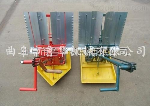 LH-CYJ-苏州 耐用的水稻插秧机 水稻手动插秧机价格